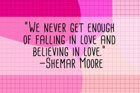 Falling In Love Quotes Adorable 48 Best Love Quotes About Falling In Love Reader's Digest