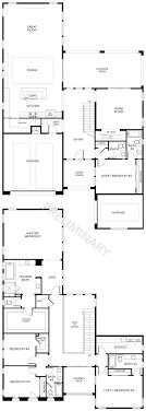 house plan edwardian floor plans australia meze blog best double y house plans ideas on