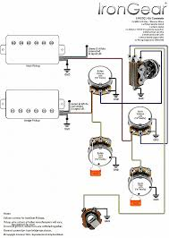 gibson pickup wiring diagram unique gibson les paul stock wiring epiphone les paul custom 3 pickup wiring diagram gibson pickup wiring diagram unique gibson les paul stock wiring diagram gibson get free