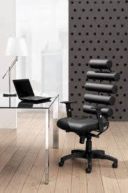 nice modern office chairs on interior decor home ideas with modern office chairs awesome awesome green office chair
