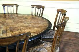 6 person dining room table n7411 dining tables 6 person dining table round inch medium size 6 person dining