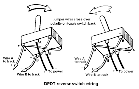 how to install a double pole switch readingrat net Wiring A Dpdt On Off On Toggle Switch single pole double throw relay wiring diagram images, wiring diagram Dpdt Toggle Switch Wiring Diagram for Stereo Input