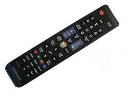 samsung smart tv remote 2015. samsung smart tv remote tv 2015