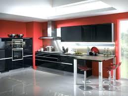 red kitchen accessories red and black kitchen accessories large size of modern kitchen and red kitchen