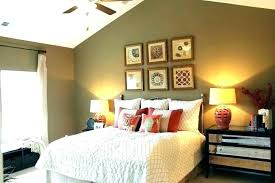 bedroom storage ideas for sloped ceilings bedroom decorating ideas