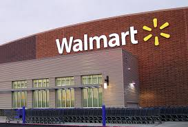 Nasty Black 2018 Has Walmart Expensive 's A Surprise Ad Friday 0qwnnBO5