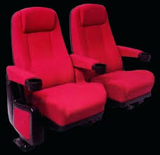 Movie Theater Couch Popular Of Theaters Chairs For Home With Authentic