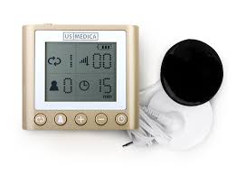 <b>Миостимулятор для тела</b> US MEDICA <b>Body</b> Trainer MIO купить в ...