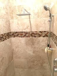 quartz shower surrounds tile remodeling walls installation granite pictures sh brown granite vanity tub surround and shower