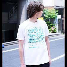 心斎橋にtシャツを買いに行くならおしゃれなtシャツ見つかるお店まとめ
