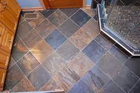 bathroom floor repair how to s what
