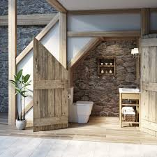 adding value to your property with an extra bathroom