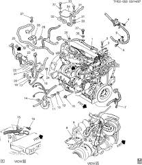 caterpillar ecm wiring harness solidfonts caterpillar cat acert intake valve actuator wiring replacement