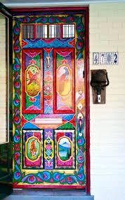 bedroom door painting ideas. Door Painting Painted Told The Renaissance Man That This Is Why We Need Our Own Bedroom Ideas T