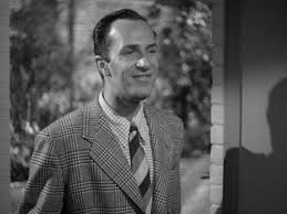 Image result for the hucksters 1947 keenan wynn