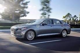 2018 genesis coupe interior. Delighful Coupe 2018 Hyundai Genesis Coupe Interior Price For Genesis Coupe Interior