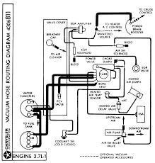 Dodge slant 6 wiring diagrams chevrolet 235 engine diagram on chrysler