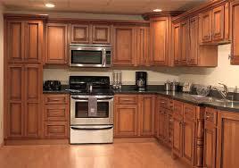 design ideas for kitchen cabinets. design ideas for kitchen cabinets