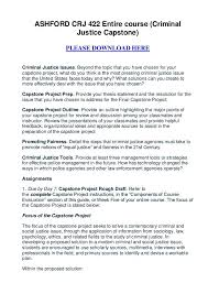 essays on humanitarianism autobiographical essay music describe a do my criminal law thesis statement writing a basic essay he educators pearson
