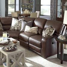 leather couch decor ideas. Modren Couch Brown Leather Couch Living Room Ideas Photo 5 Of 6 Beautiful  Sofa  Throughout Leather Couch Decor Ideas R