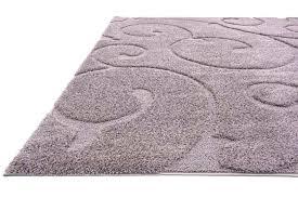 round white rug area rugs large