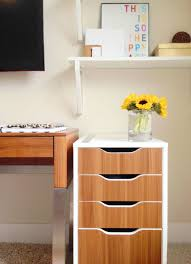ikea office drawers. Stylish Ikea Office Drawers 111 Best Images On Pinterest Food Containers Ideas
