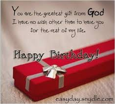 Birthday Quotes For Husband Delectable Happy Birthday To My Husband Funny Quotes Free Birthday Quotes
