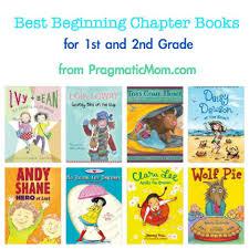 best easy chapter books best beginning chapter books best early chapter books 1st