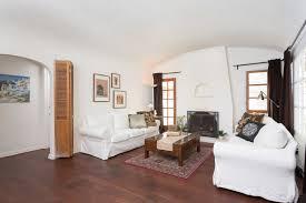 06 pasadena living room caltech recreation room