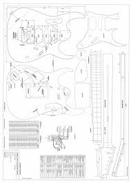 ibanez wiring diagrams download wiring diagram Ibanez Pickup Wiring Diagram ibanez pickup wiring golkit ibanez darkstone dn500 wiring diagram cap pp1 wire colour code nordfluxfo download ibanez pickup wiring diagram