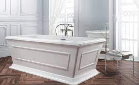 freestanding jetted tub best stand alone jacuzzi free standing with