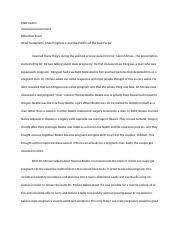 political ideology essay matt schaeffer political ideology essay  2 pages american gov panel 2