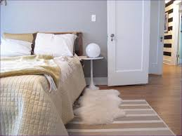Small Picture Bedroom Modern Wall To Wall Carpet Trends Carpet For Grey Room