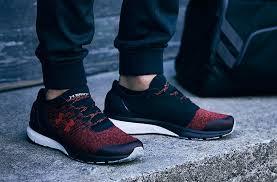 under armour shoes. under armour shoes