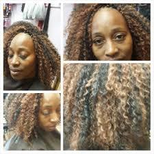 koko african braiding salon near me in omaha