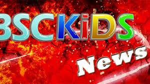 Under Wraps Coming Back To Disney With Sophia Hammons, Christian J. Simon,  Malachi Barton – BSCkids