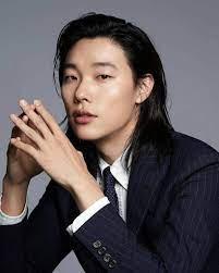 รยูจุนยอล (Ryu Jun Yeol) ประวัติดาราเกาหลี ดาราเกาหลี seoul2me.com