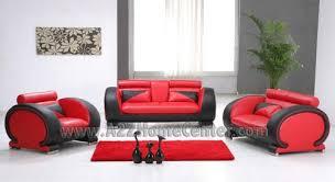 impressive designs red black. Impressive Decoration Black And Red Living Room Set Unusual Design Elegant Designs M