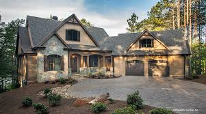 ranch house plans with walkout basement luxury rustic small house plans arizonawoundcenters of ranch house plans