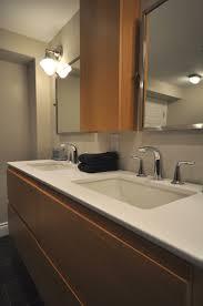 Latitude Tile And Decor 100 best Bathrooms images on Pinterest Bathroom ideas Bathrooms 85