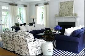 navy blue furniture living room. Fine Living Living Room With Dark Blue Sofa Navy Furniture  Com On And How To Decorate A  4