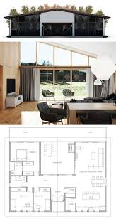 house plans to build australia affordable modern small nz in building 14