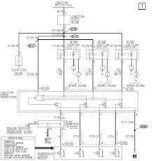 pajero ac wiring diagram pajero image wiring diagram mitsubishi pajero radio circuit diagram wire diagram on pajero ac wiring diagram