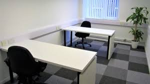 hideaway home office. Offices Hideaway Work Space Senate Office Armoire Home . Home Office  Hideaway Cube. Open E