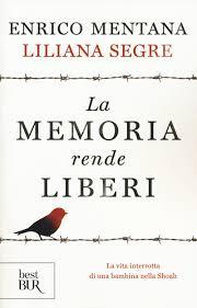 Amazon.it: La memoria rende liberi. La vita interrotta di ...