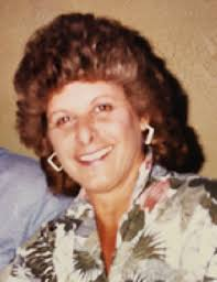 Judy Johnson - Detroit Lakes, Minnesota , David-Donehower Funeral &  Cremation Service - Memories wall