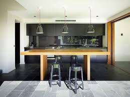 Modern Kitchen With Bar Kitchen Bar Design Miserv Kitchen Bar Tables Decor Pictures