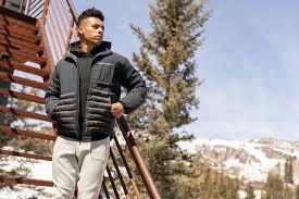 <b>Sport Style Core Pant</b> | Sport fashion, Lifestyle clothing, Athleisure ...