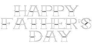 Use these father's day coloring pages to help show this father's day banner would also be a lot of fun for dad or grandpa on father's day. Father S Day Free Printable Coloring Cards A Girl And A Glue Gun