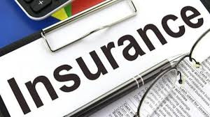 Reduce your taxable income by up to rs. Edelweiss Tokio Launches Covid 19 Life Insurance Policy